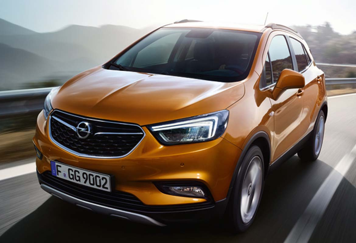 Opel_Mokka_X_Engines_1170.jpg